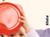 Babyjahre: Entwicklung und Erziehung in den ersten vier Jahren (Largo Jahre)