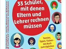 lehrerbuch