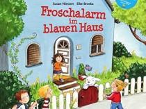 kinderbuch englisch babyblogbuch